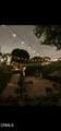 4040 Grand View Boulevard - Photo 32