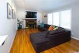 2930 Mayfield Avenue - Photo 27