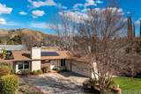 28228 Shelter Cove Drive - Photo 4