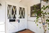 1121 Dahlia Street - Photo 3
