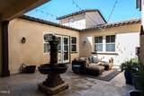 1852 Tuscan Grove Place - Photo 16