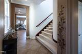 1852 Tuscan Grove Place - Photo 22