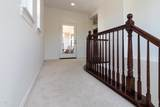1852 Tuscan Grove Place - Photo 24