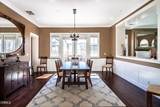 1852 Tuscan Grove Place - Photo 4