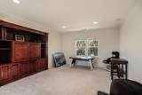 1852 Tuscan Grove Place - Photo 37