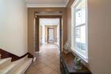 1852 Tuscan Grove Place - Photo 40