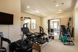 1852 Tuscan Grove Place - Photo 41