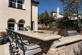 1852 Tuscan Grove Place - Photo 45