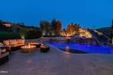 1852 Tuscan Grove Place - Photo 55