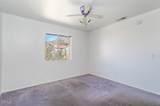 7035 Wyngate Street - Photo 9