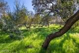 3620 River Farm Drive - Photo 31