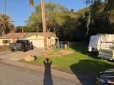 5 Catalina Drive - Photo 52