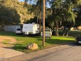 5 Catalina Drive - Photo 53