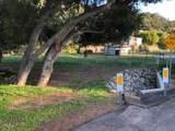 5 Catalina Drive - Photo 54