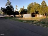 5 Catalina Drive - Photo 62