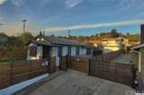 6854 Figueroa Street - Photo 3