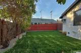6854 Figueroa Street - Photo 9