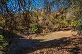 5732 Whispering Pines Circle - Photo 13