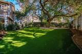 5732 Whispering Pines Circle - Photo 10