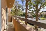 4310 Cahuenga Boulevard - Photo 18
