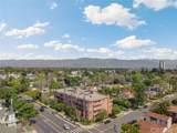 4310 Cahuenga Boulevard - Photo 35