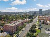4310 Cahuenga Boulevard - Photo 36