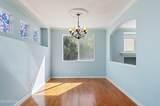544 Fallbrook Avenue - Photo 6