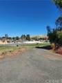 28402 Bouquet Canyon Road - Photo 2