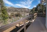 3630 Main Trail - Photo 36