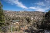 3630 Main Trail - Photo 41