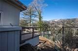 3630 Main Trail - Photo 42