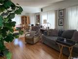 133 Carr Drive - Photo 3
