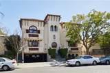 4360 Ventura Canyon Avenue - Photo 1
