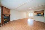 12310 Burbank Boulevard - Photo 2