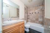 12310 Burbank Boulevard - Photo 14