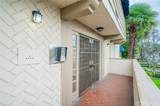 12310 Burbank Boulevard - Photo 17