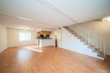 12310 Burbank Boulevard - Photo 3