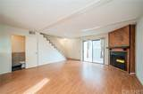 12310 Burbank Boulevard - Photo 4