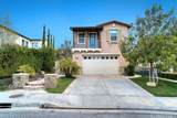 3726 Young Wolf Drive - Photo 3