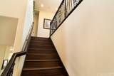 3726 Young Wolf Drive - Photo 10