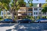 215 Kenwood Street - Photo 2