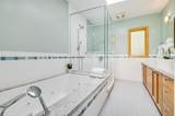 1717 Thurber Place - Photo 23
