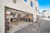 7766 Via Capri - Photo 29