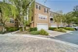 24006 Bridgeport Lane - Photo 1
