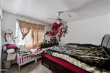 3655 Las Tunas Place - Photo 31