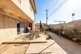 3655 Las Tunas Place - Photo 35