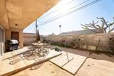 3655 Las Tunas Place - Photo 36