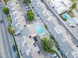 8341 De Soto Avenue - Photo 37