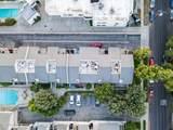 8341 De Soto Avenue - Photo 38