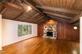 1830 La Loma Road - Photo 10